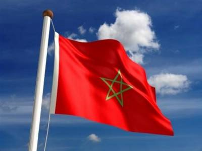 15223_1.Img_Marruecos130114
