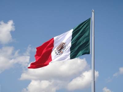 15371_1.Bandera_mexico