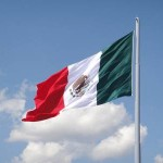 15373_1.Bandera_mexico